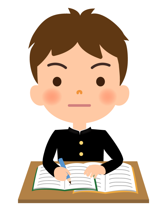 male-student_study_illust_3487