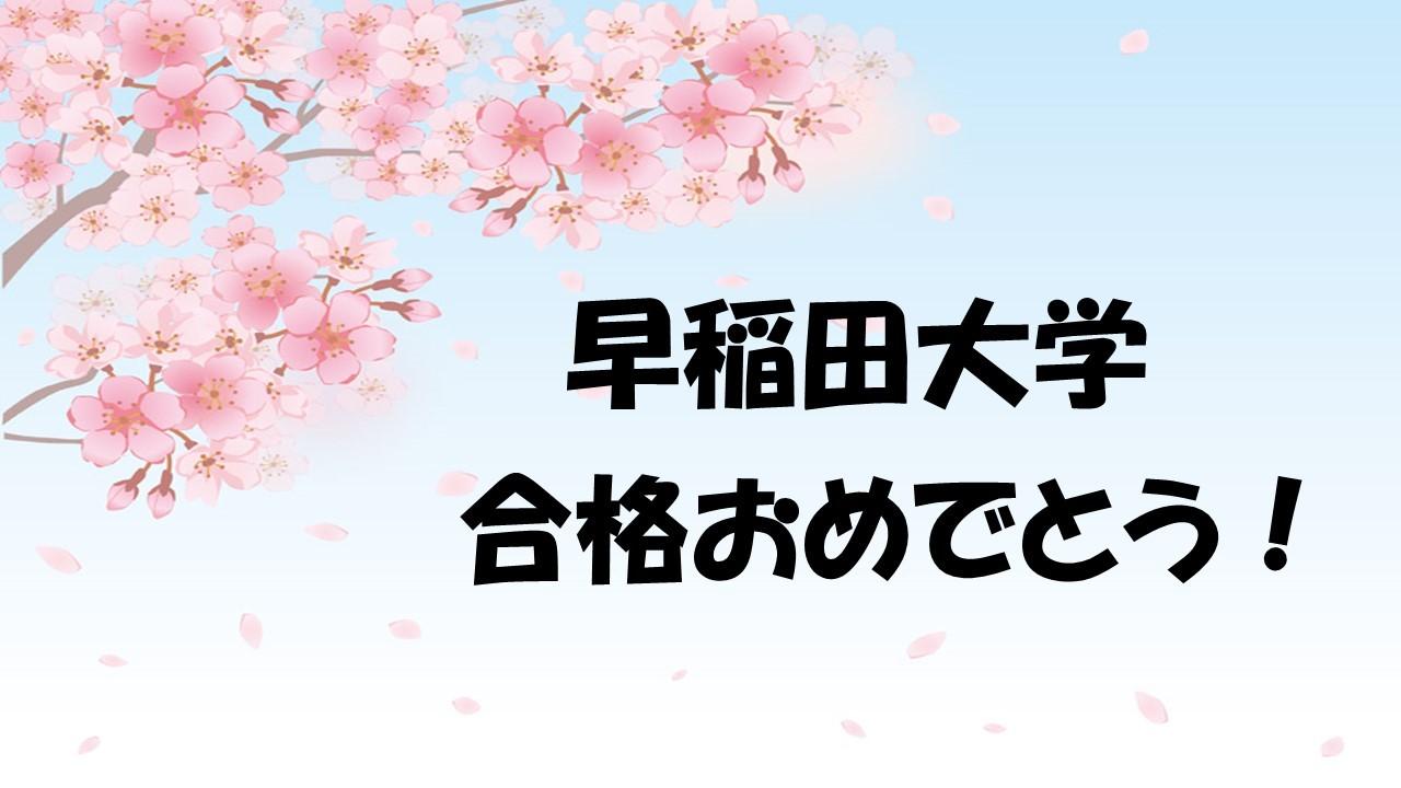 早稲田ブログ画像用