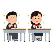 thumbnail_yaruki_aru_school
