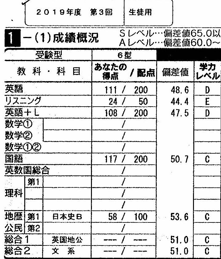CCI20200302_0003