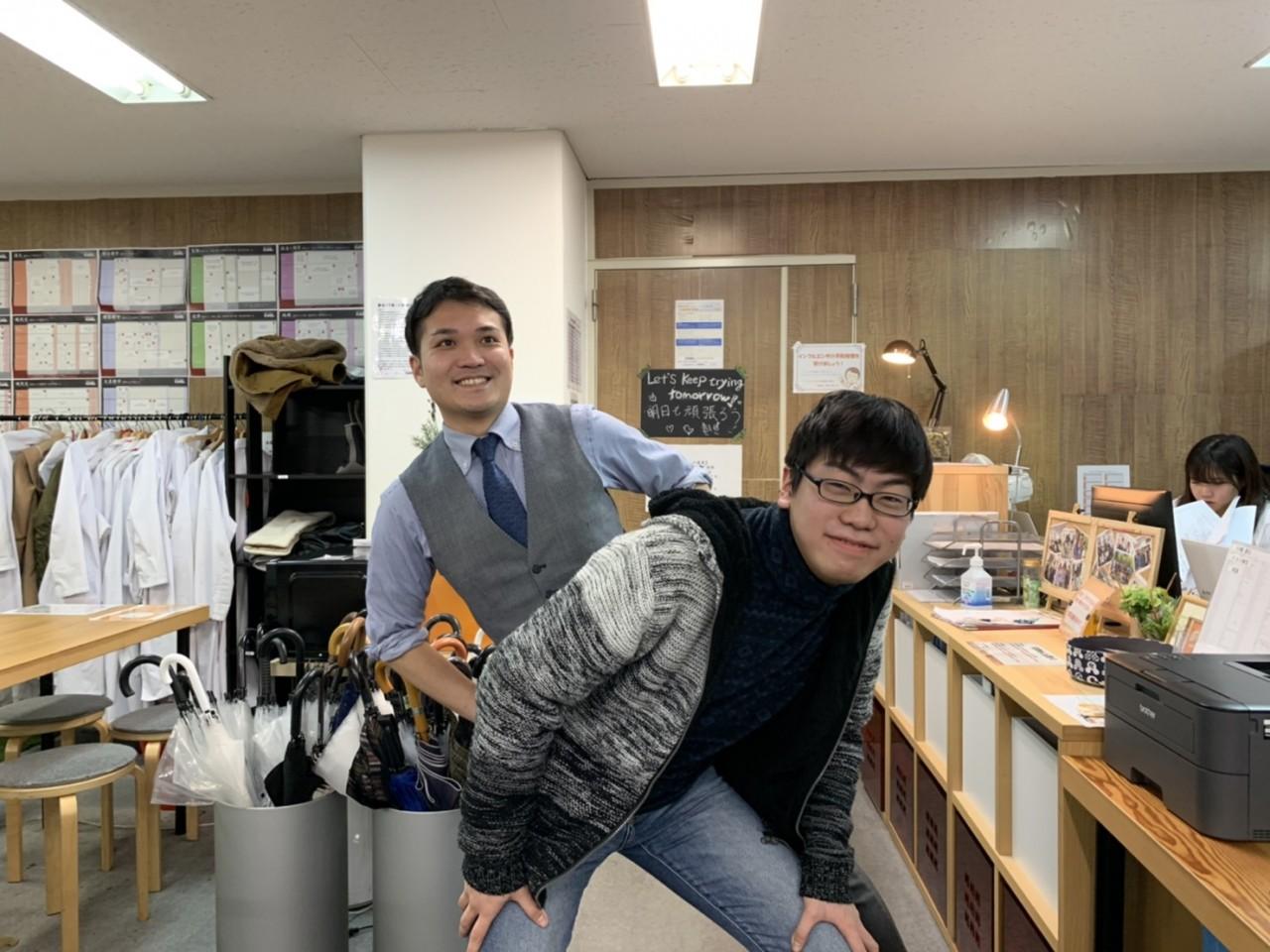 武田塾 大学受験 予備校 西宮北口校 現役合格 体験記 高知大学