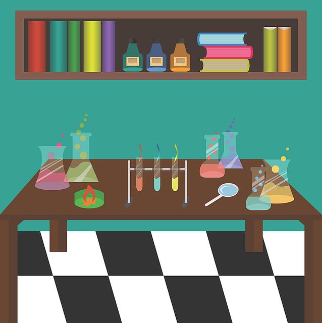 chemical-laboratory-1063849_640