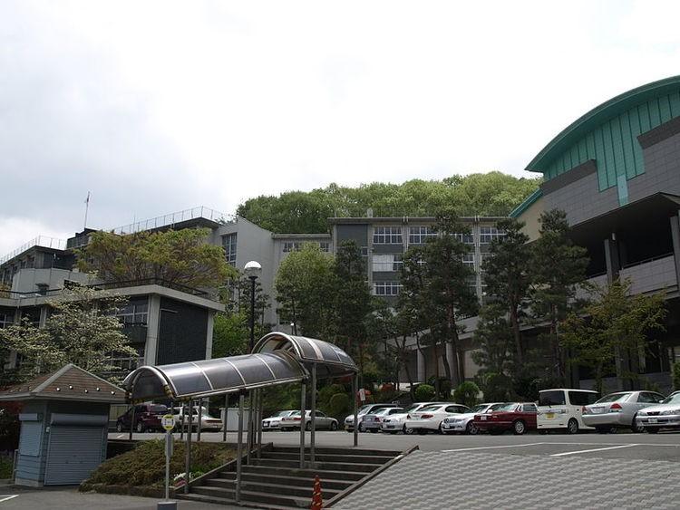 750_kokugakuindaigakutochigikoukou[1]