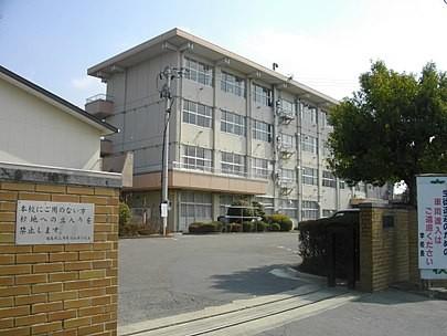 須賀川高校