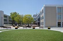 Aichi_University_of_Education_ac_(9)