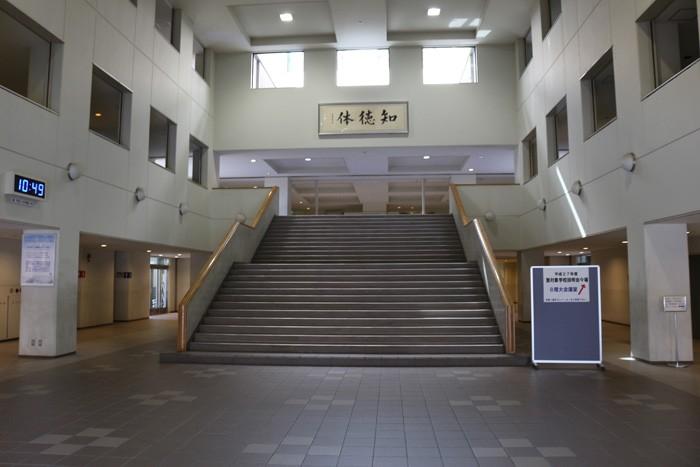 高校 名城