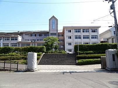 須賀川桐陽