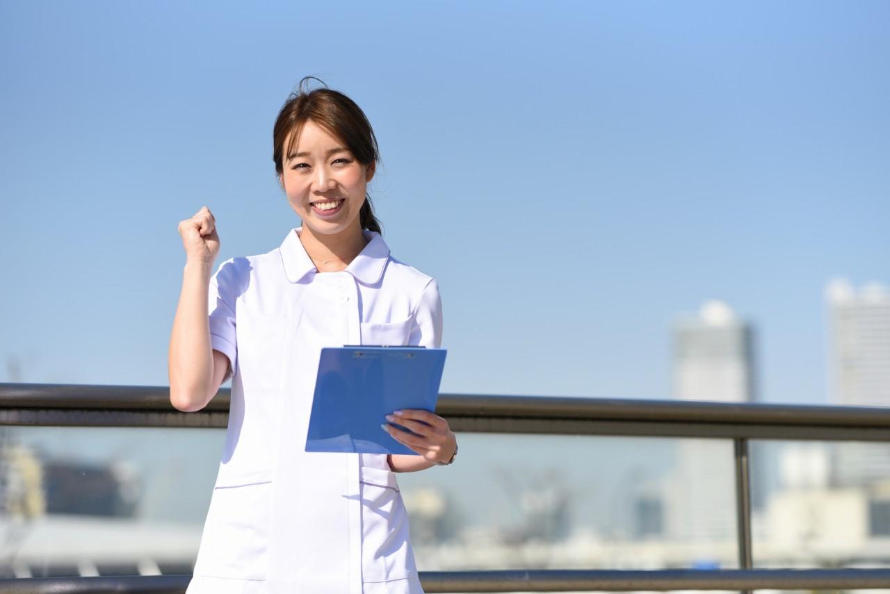 関西 労災 病院