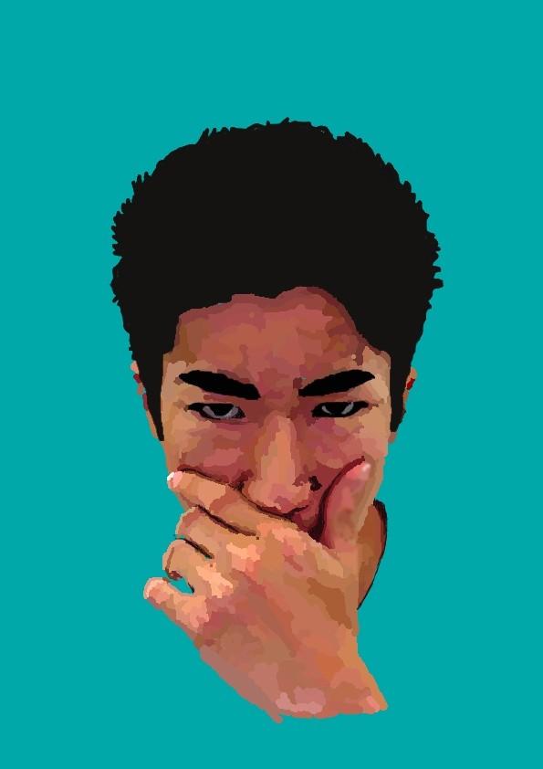 早稲田 明治 中央 立命館 文学 社会 東京都立 首都大東京 文系数学 再受験