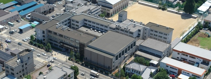 20200520KanazawaHighSchool