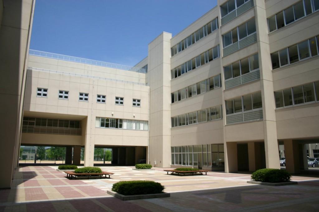 20200512KanazawaNishikigaokaHighSchool