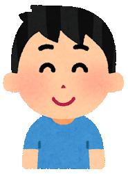 necchusyou_face_boy1
