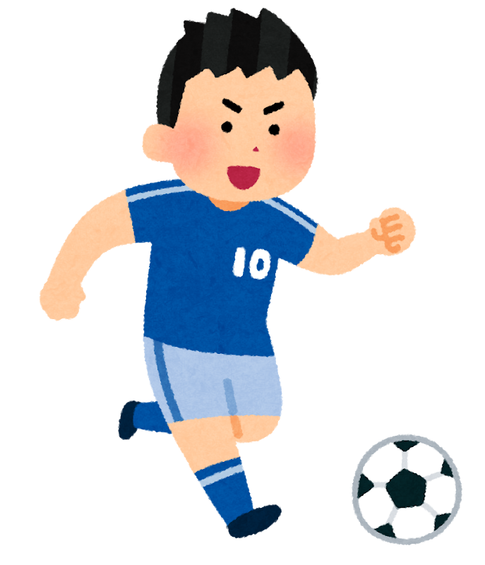 武田塾 サッカー
