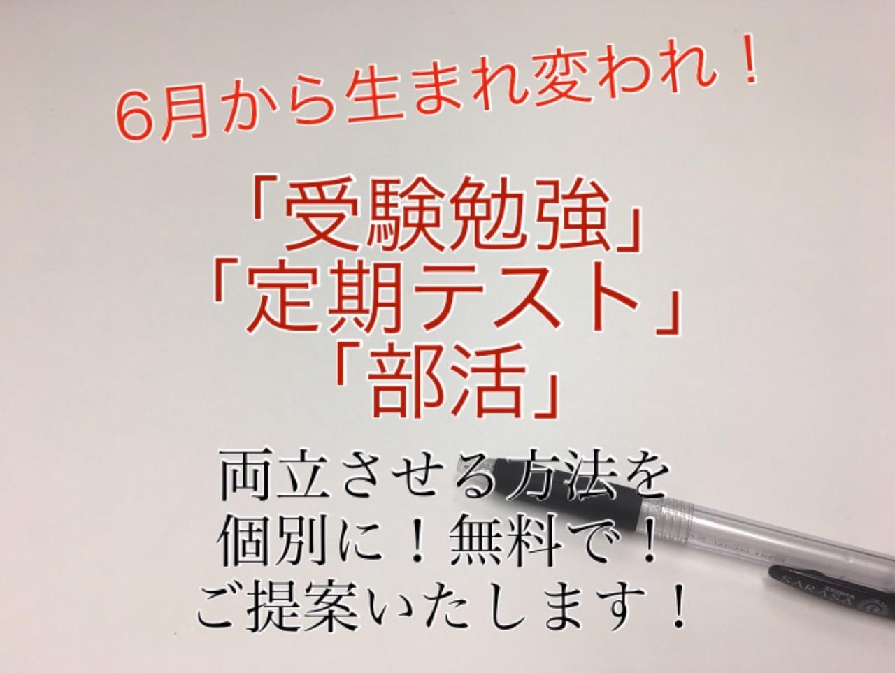 line_oa_chat_200530_202849