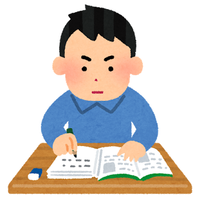 study_man_normal[1]