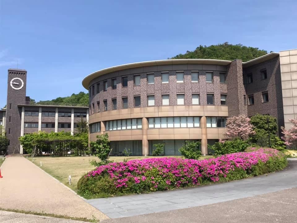 ritsumei_kinugasa