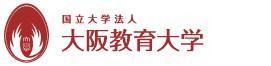 oku-logo
