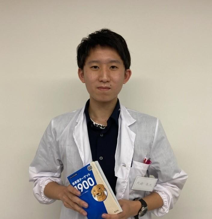 武田 関関同立 関学 関西学院 キャンパス 聖和 神戸 板宿 湊川 東京 出身 真面目 丁寧 講師