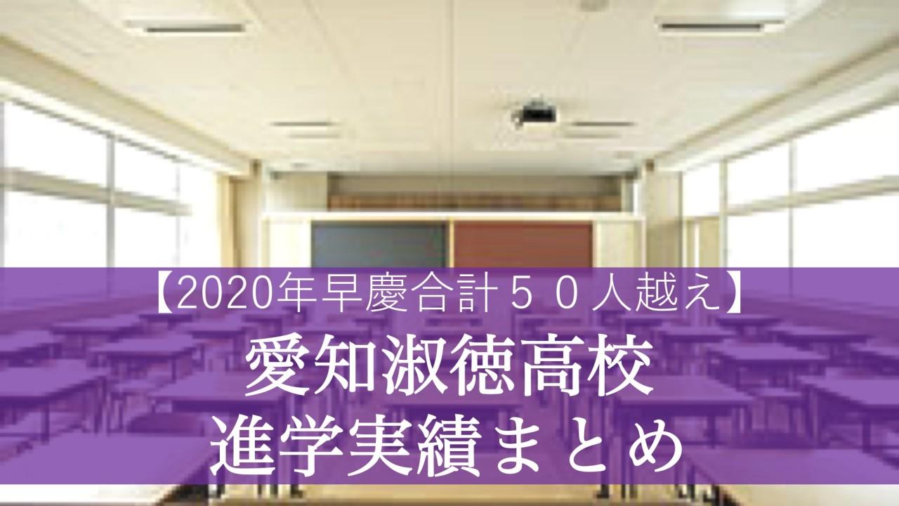 プレゼンテーション2_page-0001-7