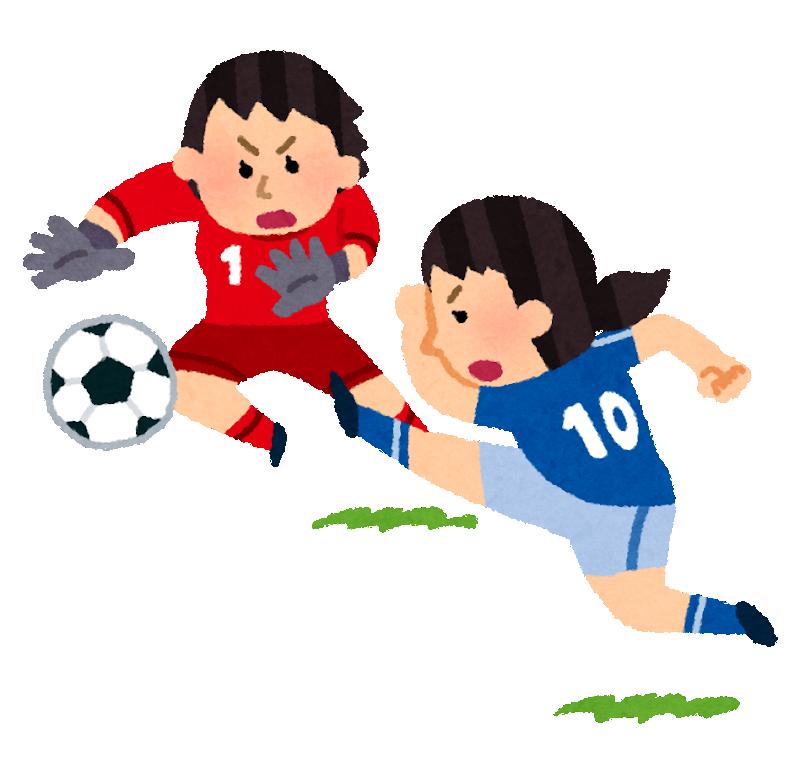 soccer_shot_woman