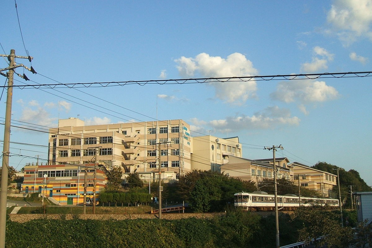 1200px-Fukuyama_Ginga_High_School