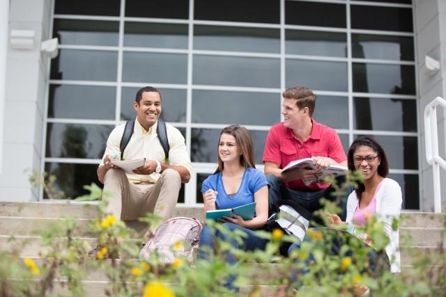 同志社 大学 合格 発表 2021 2021年 東京大学 合格者 高校別ランキング