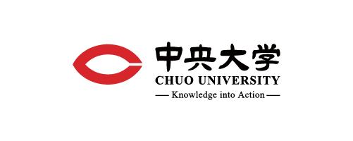 university_chuo-main