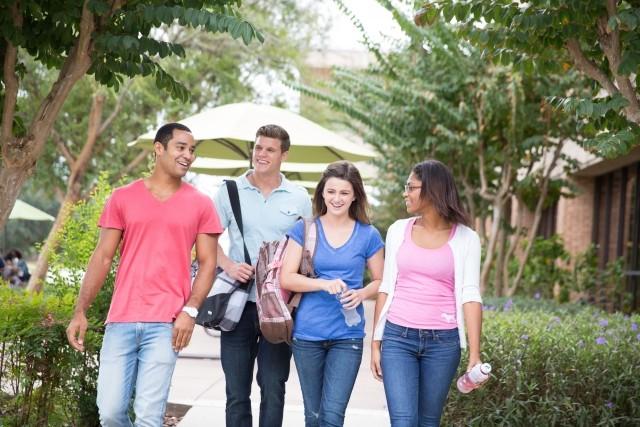 発表 2021 大学 合格 立命館