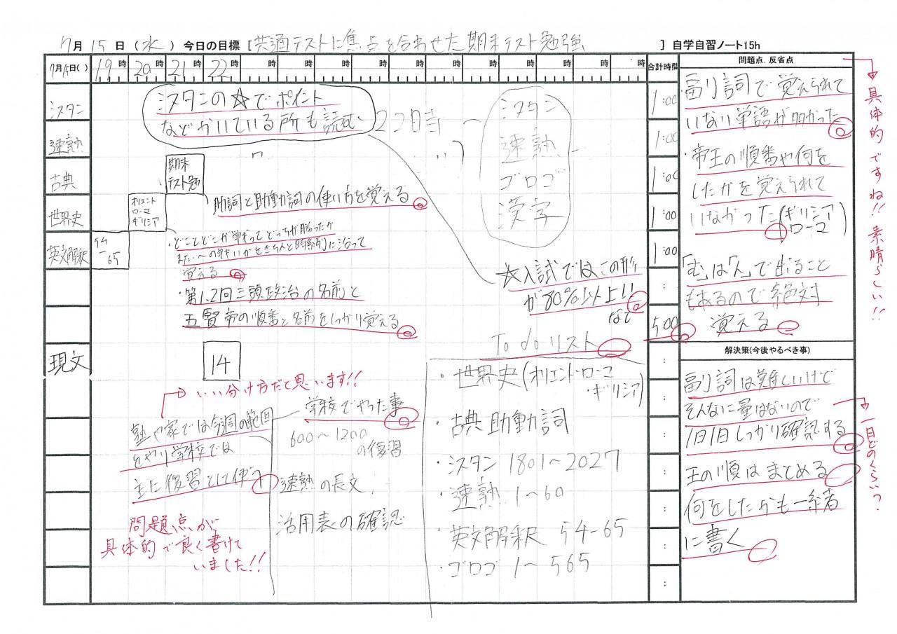20200715_kawamura
