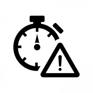 time-limit_38686-300x300