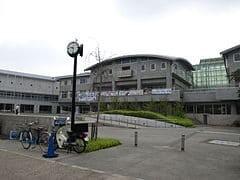 横須賀総合高校