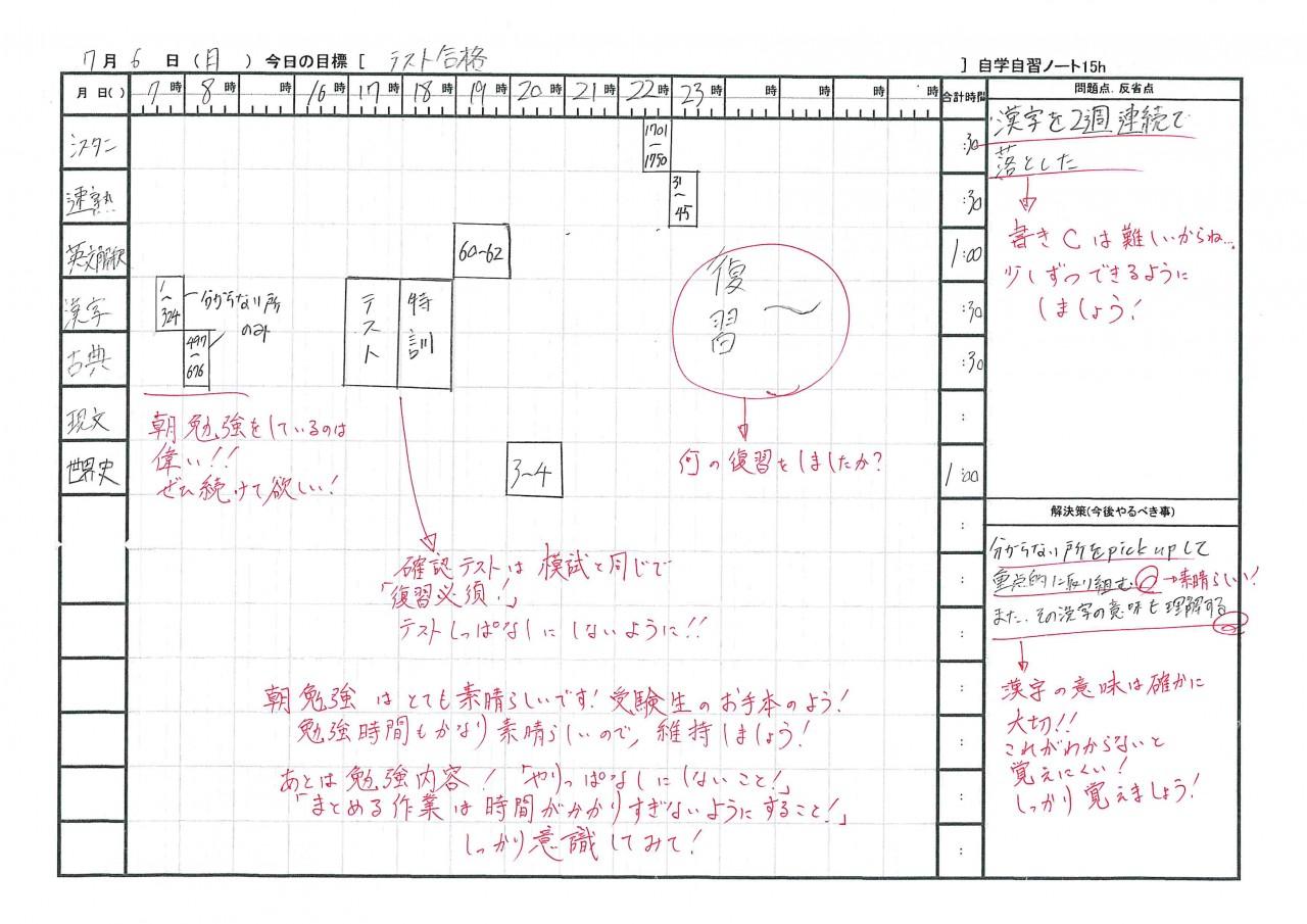 20200706_kawamura