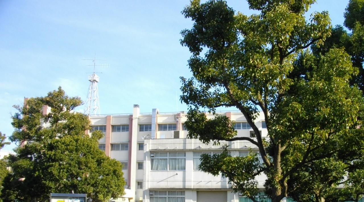 Saitama_Prefectural_Omiya_Technical_High_School2