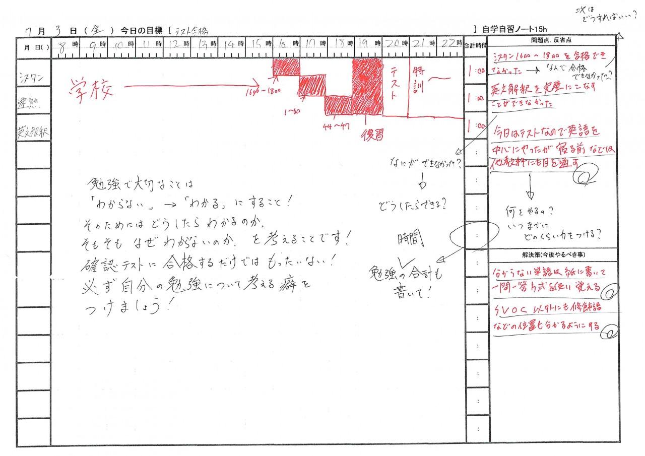 20200704_kawamura