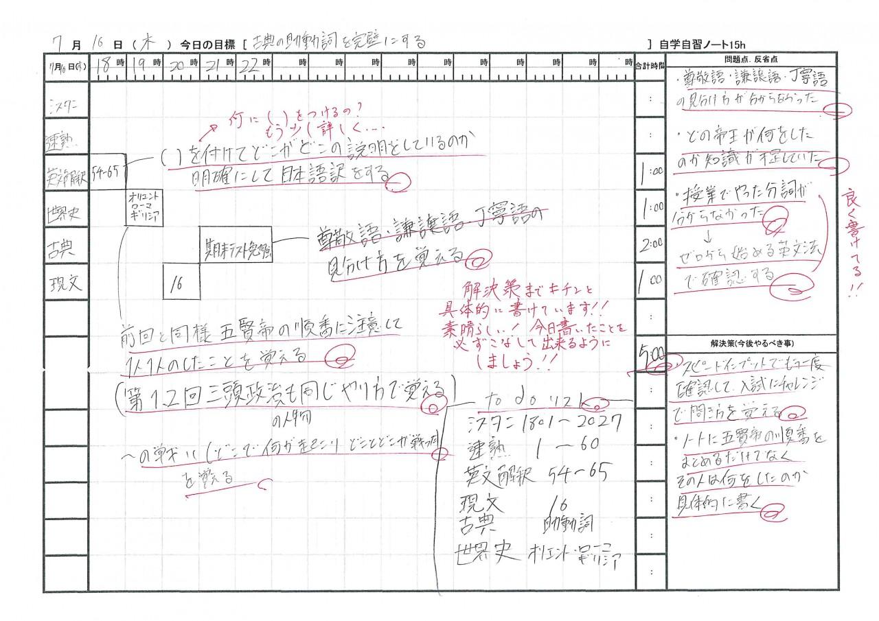20200716_kawamura
