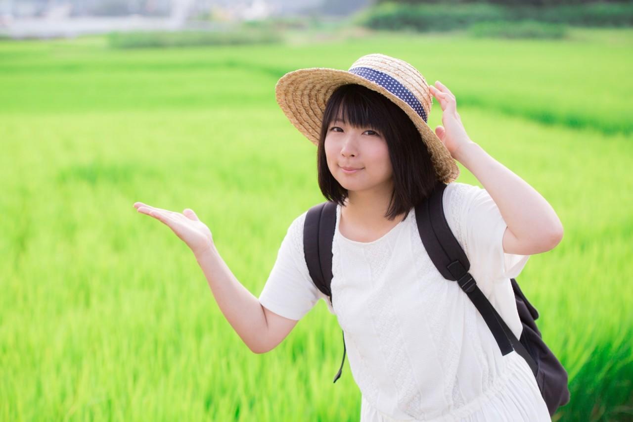 TSU18_okomedoudesuka_TP_V