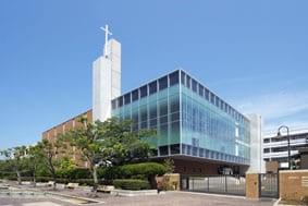 横須賀学院