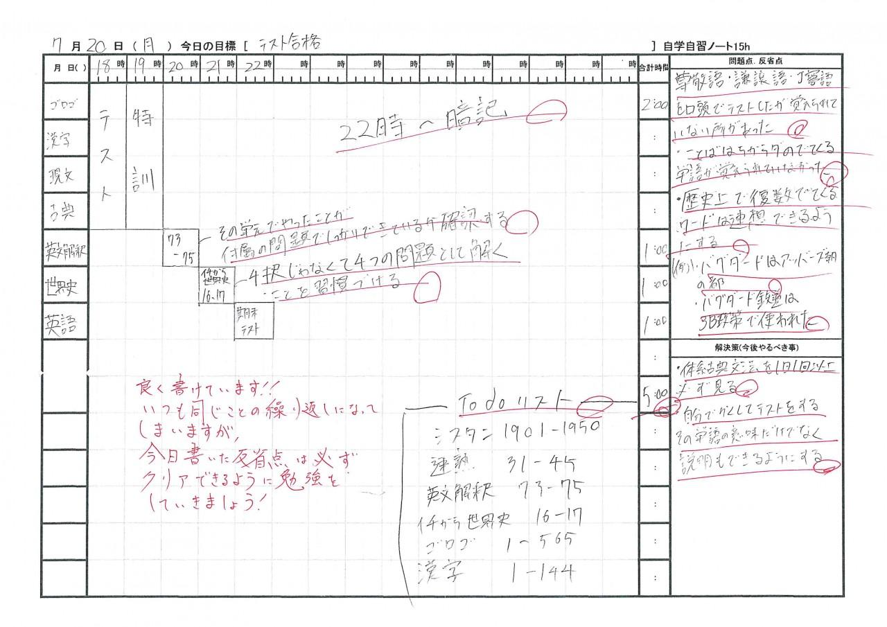 20200720_kawamura