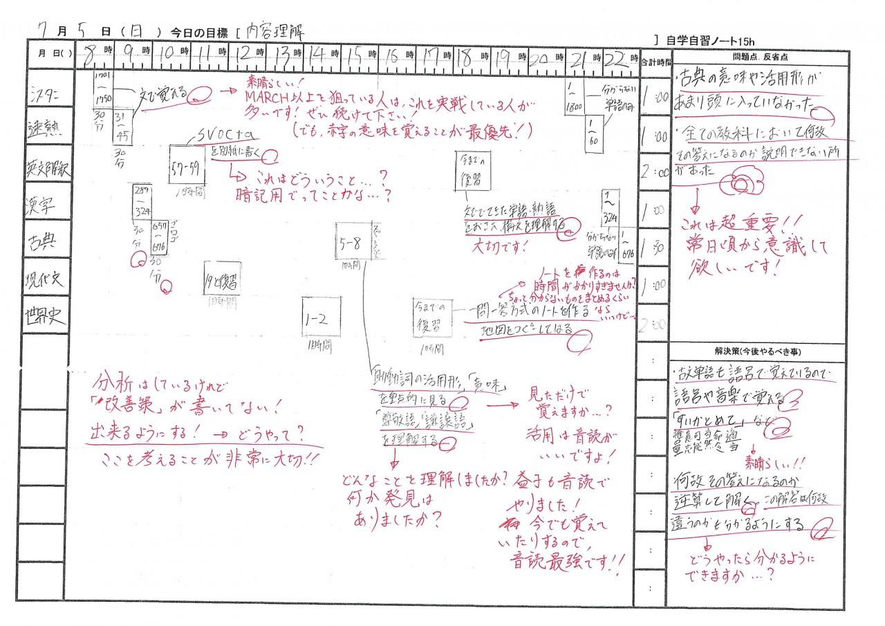 20200705_kawamura