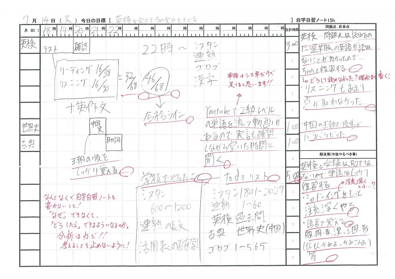 20200714_kawamura