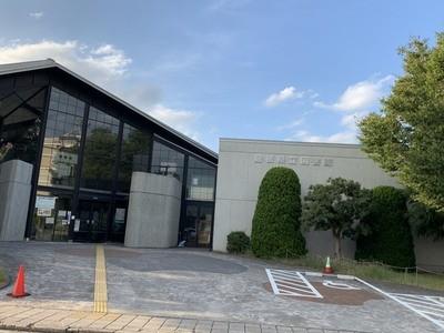 20200904島根県立図書館