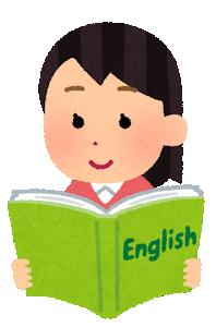 study_gogaku_woman1_english