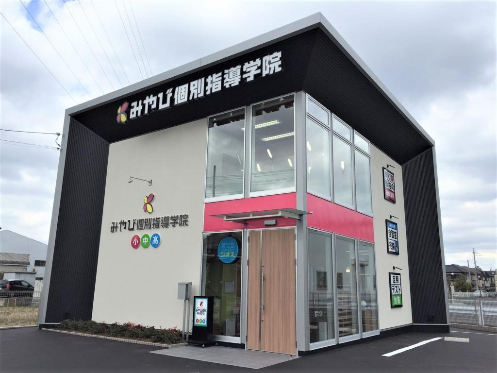 juku_179_02