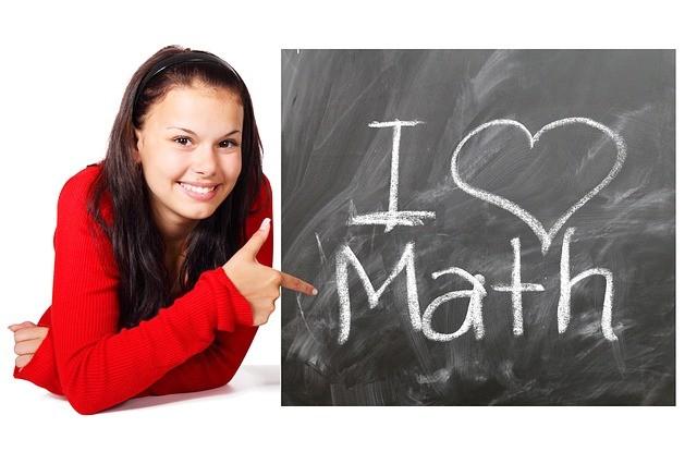 school-2353406_640