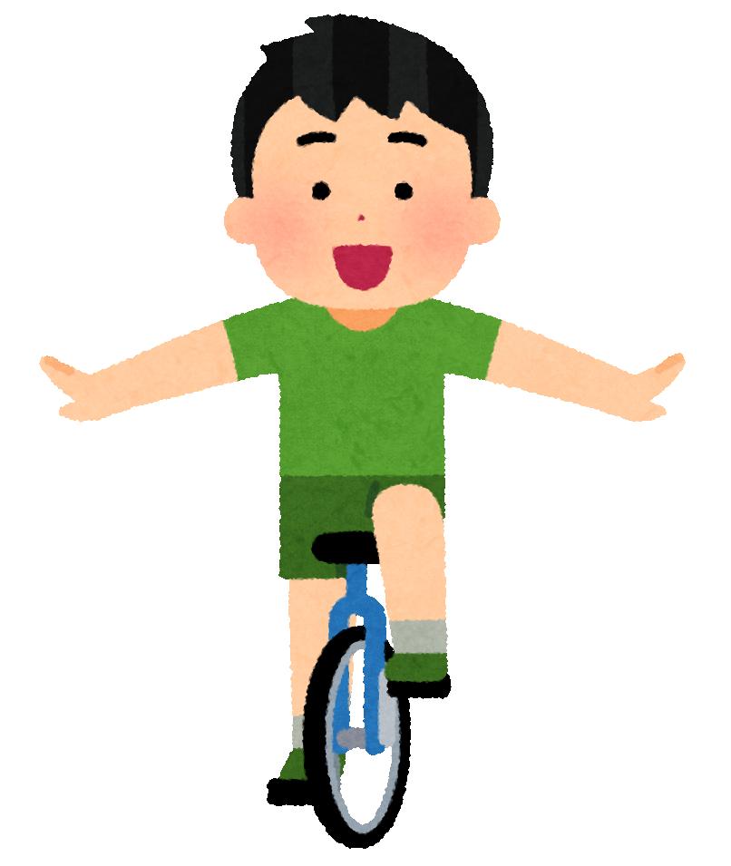 bicycle_ichirinsya_boy