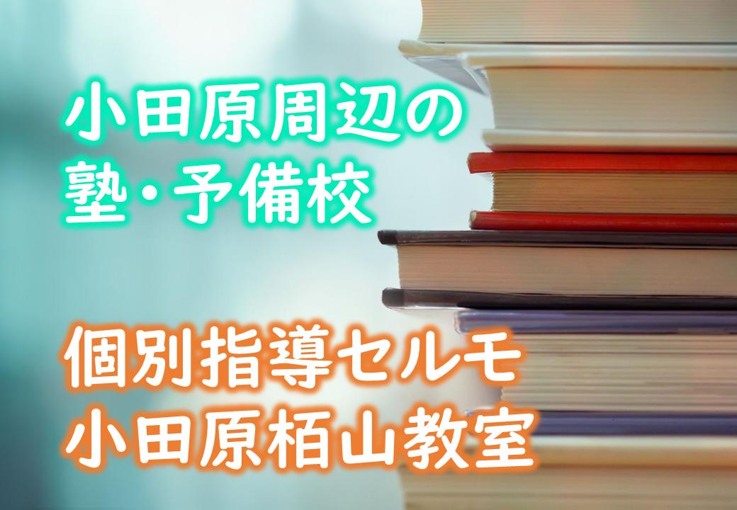 セルモ小田原栢山教室の特徴・評判