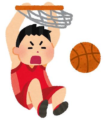 basketball_dunk