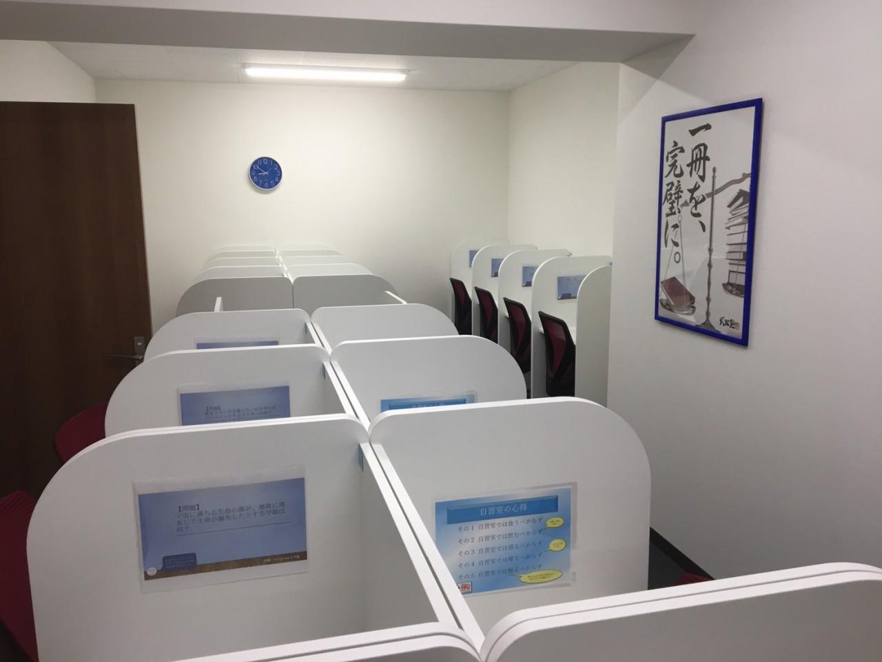 図書館 呉 市 呉市立図書館 「今月のテーマ」