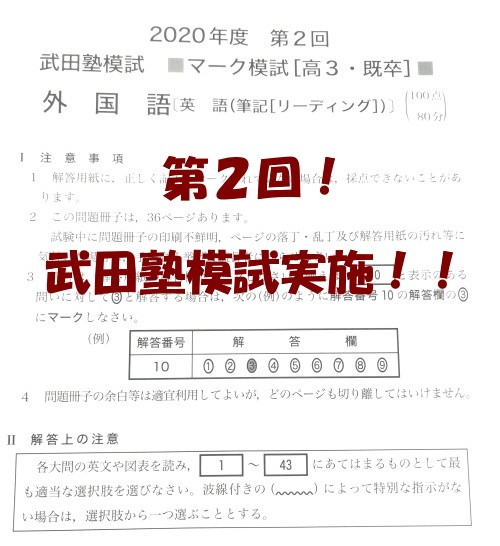 IMG_20201007_192113