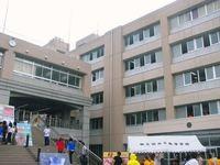 国分寺高校